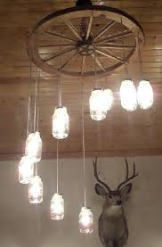 Lodge Style Chandeliers Rustic Outdoor Lighting
