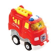 VTech Toot-Toot Drivers Press N Go Fire Engine - £11.00 - Hamleys ... Fire Engine Playmobil Crazy Smashing Fun Lego Fireman Rescue Youtube Truck Themed Birthday Ideas Saving With Sarah Cookie Catch Up Cutter 5 In Experts Since 1993 Christmas At The Museum 2016 Dallas Bulldozer And Towtruck Sugar Cookies Rhpinterestcom Truck Birthday Cookies Stay For Cake Pinterest Sugarbabys And Cupcakes Hotchkiss Pl70 4x4 Virp 500 Eligor Car 143 Diecast Driving Force Push Play 3000 Hamleys Toys Cartoon Kids Peppa Pig Mickey Mouse Caillou Paw Patrol