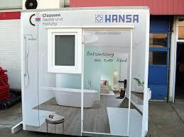 mobile bäder sanitär claasen kleve