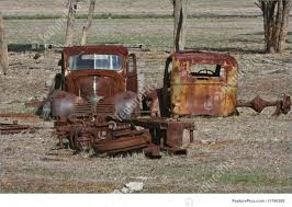 Rusty Truck Image Rusty Old Trucks Row Of Rusty How Many Can You Id Flickr Old Truck Pictures Classic Semi Trucks Photo Galleries Free Download This 1958 Chevy Apache Is On The Outside And Ultramodern Even Have A Great Look Vintage N Past Gone By Fit With Pumpkin Sits Alone In The Field On A Ricksmithphotos Two Ford Stock Editorial Sstollaaptnet Dump Sharing Bad Images 4979 Photos Album Imgur Enchanting Rusted Ornament Cars Ideas Boiqinfo