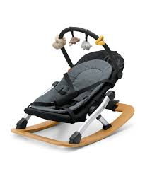 Concord RIO Rocker Kraft Spin Fix Baby Car Seat 036 Kg Les Petits Affordable Fniture Midrange Stores That Wont Break The Bank Joie Mimzy 360 Highchair Spin 3in1 Algateckidscom Ncord Wander With Sleeper 20 Pokoj Dziecy Concord Highchair Honey Beige Amazoncouk High Chair Chocolate Brown Sp0966 Car Seats 1536 Tables Poliform Concorde Cover For High Chair Ikea Ice Cream Fundas Bcn Spin Powder Buy At Kidsroom Living In Carlton Nottinghamshire Gumtree Proform 400 Spx Bike Nebraska Fniture Mart
