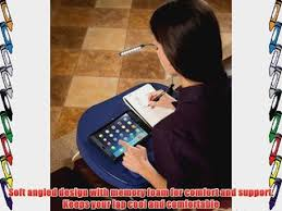 Sofia Sam Lap Desk by Hp G60 535dx Laptop Battery Premium Superb Choice 12 Cell Li