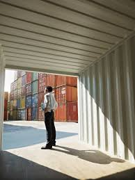 104 Shipping Container Design Styles Of Porta Stor