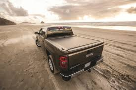 Roll-N-Lock BT101A Roll-N-Lock A-Series Truck Bed Cover Fits 15-18 F-150 The Bed Cover That Can Do It All Drive Diamondback Hd Atv Bedcover Product Review Covers Folding Pickup Truck 81 Unique Rolling Dsi Automotive Bak Industries Soft Trifold For 092019 Dodge Ram 1500 Rough Looking The Best Tonneau Your Weve Got You Tonno Pro Fold Trifolding 52018 F150 55ft Bakflip G2 226329 Extang Encore Tri Auto Depot Hard Roll Up Rated In Helpful Customer Reviews