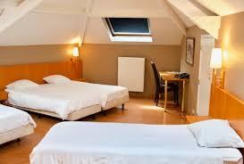 chambre 4 personnes chambre 4 personnes le frederiksborg hotel bruxelles photo de