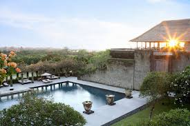 100 Aman Villas Explore Usa Explore Our Luxury Hotels Resort