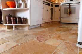 electric tile floor scrubber images tile flooring design ideas