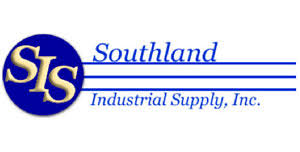 Southland Flooring Supplies Of Kansas by Northern Safety News U0026 Information Northern Safety Co Inc