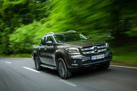 Mercedes-Benz X-Class Review (2018) | Autocar New Mercedesbenz Xclass Pickup News Specs Prices V6 Car 2018 Xclass Powerful Adventurer Midsize Truck Wikiwand Yes Theres A Mercedes Truck Heres Why Review We Drove New Posh The Potent Confirmed Auto Express What Not To Say When Introducing Pickup X Ready Roll But Not In Us Fox News Revealed The Of Trucks Finally Revealed Motor Trend Canada Reveals And Spec For Raetopping X350d