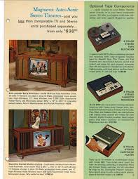 Magnavox Record Player Cabinet Astro Sonic by Magnavox The Official Vintage Curtis Mathes Site By Glenn Waters