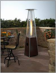 Pyramid Patio Heater Australia by Glass Tube Patio Heater Replacement Patios Home Design Ideas