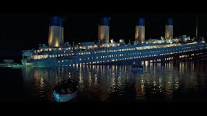 movies that everyone should see titanic fogs movie reviews