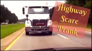 Highway Scare Prank On Wife (ORIGINAL VIDEO) - YouTube Six Flags Policy To Target Sex Offenders Photos And Images Getty Fight Over Price Of Sex Leads To Armed Robbery Police Say Why The Fuck Would Anyone Put This On Their Truck Imgur How Find Sponsors For Off Road Adventures Overland Driving A Scania Is Better Than Enthusiast Claims Norway Through Foreign Eyes Shameless Driver Plays Tape Passengers In Matu Lackland Otographer Faces Charges San Antonio Expressnews Lot Lizards Another Way Dating Have You Ever Had Semitruck This Peterbilt Will Lead Thief Has With Accomplice As He Takes Quick Break From Transphobic Bus Arrvies New York City Ownext
