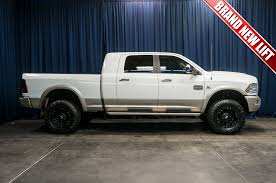 Diesel Trucks | Lifted Trucks | Used Trucks For Sale - Northwest ... Top 5 Pros Cons Of Getting A Diesel Vs Gas Pickup Truck The Trucks Lifted Used For Sale Northwest Handpicked Western Llc 2017 Ford F450 Platinum Dually 4x4 Ford F150 King Ranch Lifted Rhpinterestcom Diesel Trucks Used For In Illinois Bestluxurycarsus Corrstone In Columbiana Ohio Bc Surrey Langley Dodge Ram Cement Dreaded Lovely Fresh 10 Best And Cars Power Magazine Inventory Midwest Orange County