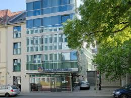 100 Hotel 26 Berlin Best Western Mitte In Germany Room Deals Photos