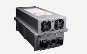 3kW Air-Cooled EV Battery Charger (112-225VDC) - Request An Online Quote Ip67 Bcseries 66kw Ev Battery Chargers Current Ways Electric Dual Input 25a Invehicle Dc Charger Redarc Electronics Nekteck Mulfunction Car Jump Starter Portable External Cheap Heavy Duty Truck Find The 10 Best Trickle For Money In 2019 Car From Japan Rated Helpful Customer Reviews Amazoncom Charging Systems Home Depot Reviewed Tested 200mah Power Bank Vehicle Installed With Walkie Pallet Trucks New Products An Electric Car Or Vehicle Battery Charger Charging Recharging