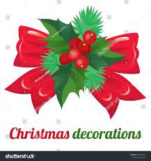 Make Dalek Christmas Tree by Barney Oh Christmas Tree Part 35 Barney Deck The Halls 1999