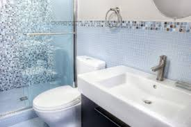 how much does it cost to remodel a bathroom cool bitdigest