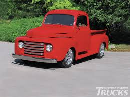 List Of Synonyms And Antonyms Of The Word: 49 Ford Truck Used For Sale In Marshall Mi Boshears Ford Sales 1951 Ford F3 Flatbed Truck 1200hp Pickup Specs Performance Video Burnout Digital 134902 1949 F1 Truck Youtube Restored Original And Restorable Trucks For Sale 194355 Kansas Kool F6 Coe Wikipedia F5 Dually Red 350ci Auto Dump My 1950 Ford F1 4x4 Wheels Pinterest Trucks