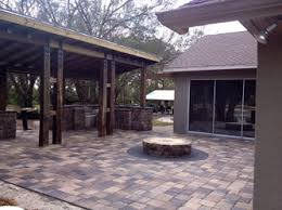ecoshield paver restoration clean seal your paver brick