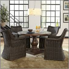 Allen And Roth Patio Furniture Covers by Allen And Roth Patio Furniture Covers Patio Outdoor Decoration