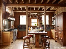 30 Kitchen Design Ideas - How To Design Your Kitchen Modern Kitchen Cabinet Design At Home Interior Designing Download Disslandinfo Outstanding Of In Low Budget 79 On Designs That Pop Thraamcom With Ideas Mariapngt Best Blue Spannew Brilliant Shiny Cabinets And Layout Templates 6 Different Hgtv