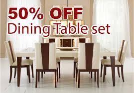 Sofia Vergara Black Dining Room Table by The Sofia Vergara Savona Ivory 5 Pc Rectangle Dining Table Set