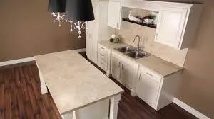 Backsplash Ideas White Cabinets Brown Countertop by Sink Faucet Cheap Backsplash Ideas For Kitchen Shaped Tile