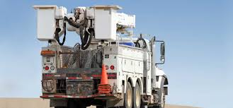 Home - Air Weigh Concrete Truck Cleaning Youtube Pin By Jim Swords On Work Stuff Trucks Driving Jobs Semi Prime News Inc Truck School Job Diapers For Lcv Drivers No Safe Parking To Go 100 At Least 51 Workers Have Died In Colorados Oil And Gas Fields Since Cdl Driving Jobs Now Hiring For Driver Cr England Untitled Home Air Weigh Cargo Securement