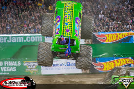 Anaheim-1-monster-jam-2018-056 | Jester Monster Truck ... Anaheim California Monster Jam February 7 2015 Allmonster Photos Fs1 Championship Series 2016 One Sx Track Build Transworld Motocross At Angel Stadium Through 25 Monster Jam Crushes Through Angel Stadium Of Anaheim Mrs Kathy King 1 2018 Jester Truck Review Of Macaroni Kid Debuting New Trucks In Hlights From Returns To This Jan Feb Food Drive For The Idaho Humane Society