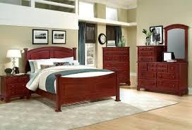 bassett furniture bedroom sets – Apartmany Anton