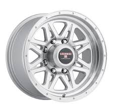 Strike 8 Off Road Rims By Level 8 Black Rhino Warlord Wheels Rims On Sale Amazoncom Ion Alloy 171 Polished Wheel 08x1651mm Ford F450 550 Alinum 8lug Package Buy Truck 2005 Chevy Silverado 2500 20 Inch Magazine Ultra Ultra Worx 803 Beast 20x10 Dcenti 903n 8 Lug Pattern Will Fit Most Trucks Flat Hammer By Collection Fuel Offroad Set 4 17 Vision Warrior Machined 17x85 6x55 Gmc Us Mags Indy U101 Aftermarket M80 Sota Offroad