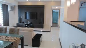 100 Marco Polo Apartments 0288 TwoBedroom At Residences Cebu Homes