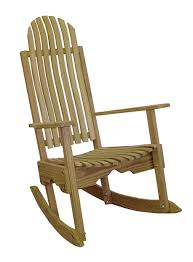 Hershy Way Rocking Chair   Wayfair Deck Chairs Amish Merchant Ladderback Shaker Rocker From Dutchcrafters Fniture Childs Bentwood Rocking Chair For Sale At 1stdibs Patio Poly Adirondack Swivel Glider Refishing Solid Wood Jasens Kitchen Woodworking Dresser Outlet Store About Us 33 Off This Is The Best Kids Made Affinityclassicscom Golden Hickory Yoder Stamp Wooden Matching Built Yoders Middlefield Oh Amazoncom Allamishfniture Doll Only 3in1 High