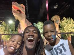 Jurassicquest Hashtag On Twitter Videos Interclean Dal 15 Al 16 Maggio 2018 Met Group Jurassicquest2018 Instagram Photos And My Social Mate Posts Jurassic Quest Discount Coupons Swissotel Sydney Deals South Carolina Deals State Fair Concerts Tickets Kroger Dogeared Coupon Code July Coupons Dictionary The Official Site Of World Live Tour