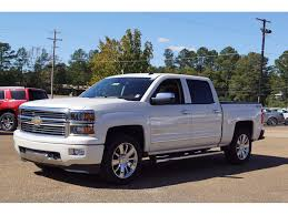 2014 Chevrolet Silverado 1500 High Country Kosciusko MS 20967031 2014 Chevrolet Silverado High Country The Weekend Drive Preowned 1500 Lt Double Cab Pickup Why The Outdoes Ford F150 And Ram Used For Sale Pricing Features 4x4 Truck For Sale In Review 62l One Big Leap Kosciusko Ms 20967031 Work 2d Standard Near Wiggins Hattiesburg Gulfport Photos Info News Car 2013 Reviews Rating Motor Trend 2500hd Overview Cargurus