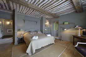 louer chambre a louer chambre luxe collection