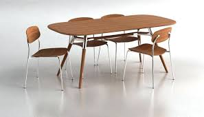 Exotic Montreal Dining Chair Kijiji White Set