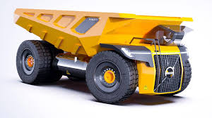 Turbine-Powered Volvo Dump Truck Rendered To Do All The Dirty Work 13 Top Toy Trucks For Little Tikes Eh4000ac3 Hitachi Cstruction Machinery Train Cookies Firetruck Dump Truck Kids Dump Truck 120 Mercedes Arocs 24ghz Jamarashop Bbc Future Belaz 75710 The Giant Dumptruck From Belarus Cookies Cakecentralcom Amazoncom Ethan Charles Courcier Edouard Decorated By Cookievonster 777 Traing277374671 Junk Mail Dump Truck Triaxles For Sale Tonka Cookie Carrie Yellow Ming Tipper Side View Vector Image