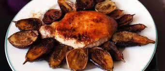 comment cuisiner des cotes de porc recettes de côtes de porc idées de recettes à base de côtes de porc