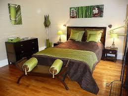 chambre d hotes nancy chambre chambre d hotes nancy fresh chambres d hotes des quatre