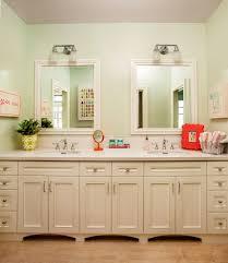 Tiles For Backsplash In Bathroom by Bathroom Subway Tile Backsplash Home Design Ideas