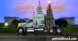 100 Gabrielli Trucks Anthony Sena Sales Representative Truck Sales LinkedIn