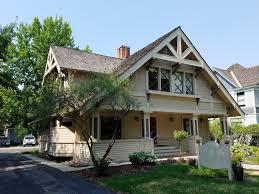 100 Morrison House FileJohn T Jpg Wikimedia Commons