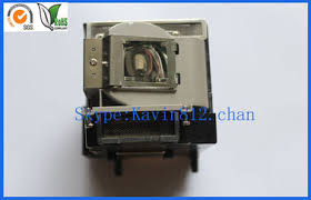 Mitsubishi Projector Lamp Replacement by Mitsubishi Projector Lamp On Sales Quality Mitsubishi Projector