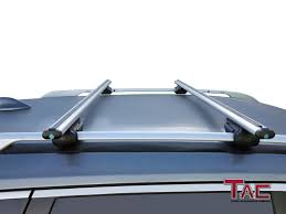 Amazon.com: TAC TRUCK ACCESSORIES COMPANY TAC Roof Rack Cross Bar ... Diy Fj Cruiser Roof Rack Axe Shovel And Tool Mount Climbing Tent Camper Shell For Camper Shell Nissan Truck Racks Near Me Are Cap Roof Rack Except I Want 4 Sides Lights They Need To Sit Oval Steel Racks 19992016 F12f350 Fab Fours 60 Rr60 Bakkie Galvanized Lifetime Guarantee Thule Podium Kit3113 Base For Fiberglass By Trucks Lifted Diagrams Get Free Image About Defender Gadgets D Sris Systems Mounts With Light Bar Curt Car Extender