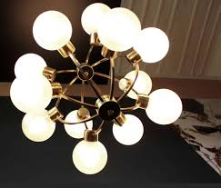 Plug In Swag Lamps Ebay by Chandeliers Design Magnificent Decoration In Pendant Lighting