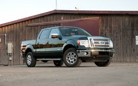 HD Ford F-150 Lariat Wallpaper - #Ford #F150, #Ford, #Hd, #Lariat ... Used 2012 Ford F150 For Sale Lexington Ky Preowned Super Duty F250 Srw Lariat Crew Cab Pickup In Leather Navigation Sunroof 4 Door E250 Cargo Van Russells Truck Sales Xlt With Fox Suspension Lift At Jims Supercrew Xtr Chehalis Supercab 145 Heated Mirrors Jackson Mo D09134a Diesel For Sale King Ranch F4801a Bay Shore Ny Newins Xl 299 Grande Prairie Western Farm