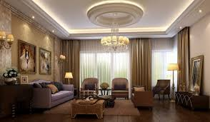 Gold And White Curtains by Sheer Curtain Ideas For Living Room Ultimate Home Ideas