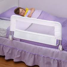 Summer Infant Bed Rail by Best Baby Toddler Bed Safety Guard Rail Bumper Pad Reviews